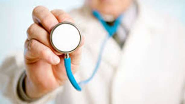 γιατρός 9-12