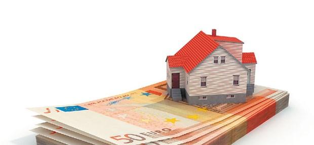 Πόσο μειώνονται φόροι μεταβίβασης, κληρονομιών και τεκμήρια