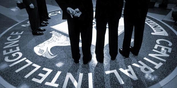 Οι απόρρητες εκθέσεις της CIA για Αιγαίο και Κύπρο