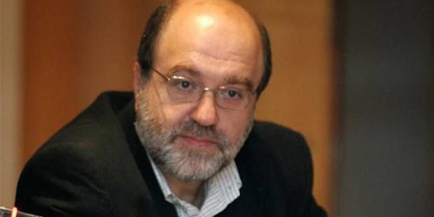 Τρ. Αλεξιάδης: Δεν έχετε να πληρώσετε φόρο κληρονομιάς; Εκχωρήστε το ακίνητο