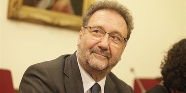 Σ. Πιτσιόρλας: Η ιδιωτικοποίηση του ΟΛΠ αλλάζει τη θέση της χώρας