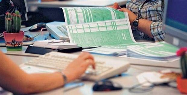 Ξεπέρασαν τα 6 εκατ. οι φορολογικές δηλώσεις φυσικών προσώπων