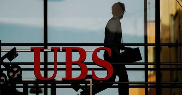 Δέσμευσαν τους λογαριασμούς των πρώτων 24 καταθετών της λίστας UBS