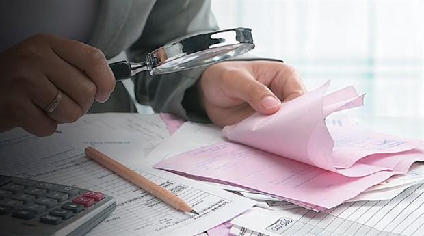 Οι πέντε κινήσεις κατά της φοροδιαφυγής στο νέο μνημόνιο