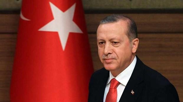 Οι αυταπάτες της Τουρκίας για την κυριαρχία