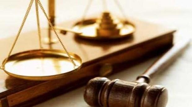 25 υπάλληλοι του υπουργείου Δικαιοσύνης με ανακριβείς τίτλους σπουδών