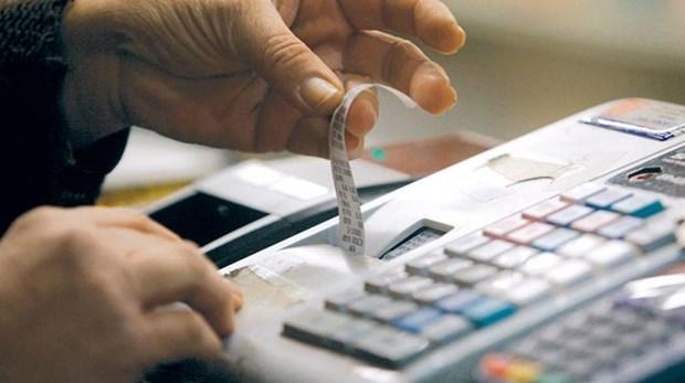 Τα πέντε τρικ της φοροδιαφυγής