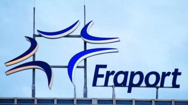 Alexander Zinell (Fraport): Η παραχώρηση των 14 αεροδρομίων ξεπερνά τα στενά όρια του συνηθισμένου