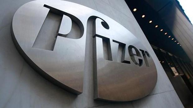 Πρόστιμο $107 εκατ. στην Pfizer για υπερβολική χρέωση φαρμάκου στη Βρετανία