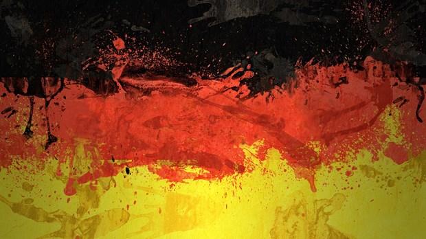 Το κύκνειο άσμα της εξωτερικής πολιτικής του Γερμανού προέδρου