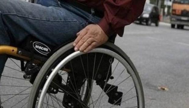 Μειώσεις έως 35% στις νέες αναπηρικές συντάξεις