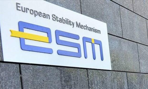 Ο ESM ενέκρινε τα βραχυπρόθεσμα μέτρα για το ελληνικό χρέος