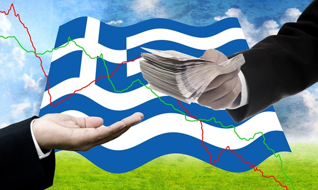 Ανοιχτά μένουν 20 προαπαιτούμενα - Xάσμα σε πλεονάσματα, χρέος, ΔΝΤ