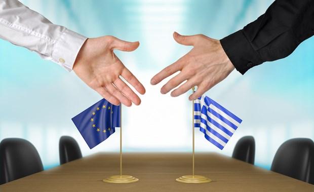 """Πώς χάθηκε η ευκαιρία για """"συμφωνία πακέτο"""" αξιολόγησης και χρέους"""
