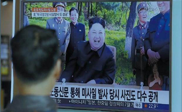 Πόσο επικίνδυνος είναι ο Κιμ Γιονγκ Ουν;
