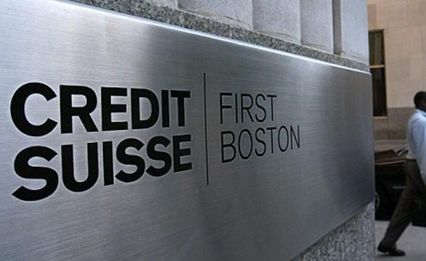 Credit Suisse: Το ευρώ οδεύει προς κατάρρευση