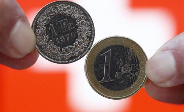 swiss franc loans