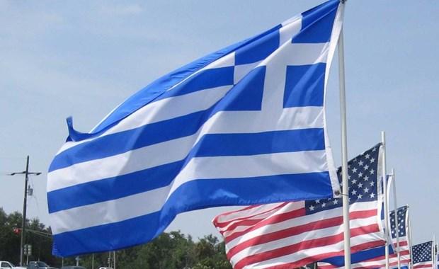 Αποτέλεσμα εικόνας για Greek Investment Roadshow