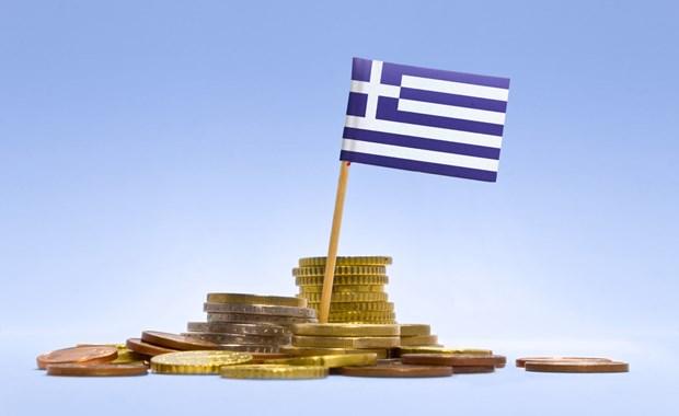 ΕΛΣΤΑΤ: Πρωτογενές πλεόνασμα 3,9% του ΑΕΠ σε όρους Eurostat