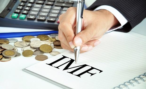 """Ποιά μέτρα θέλει το ΔΝΤ για το πακέτο """"κάβα"""""""