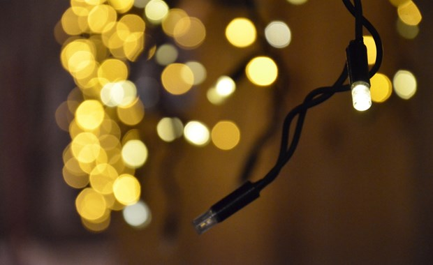 Πώς γλιτώσαμε κατά τύχη το μπλακ άουτ τα Χριστούγεννα