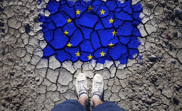 Τι σημαίνει η ελεύθερη κυκλοφορία για την Ευρώπη