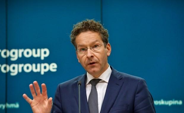 Έγγραφο του Dijsselbloem αποκαλύπτει τα μέτρα για το ελληνικό χρέος