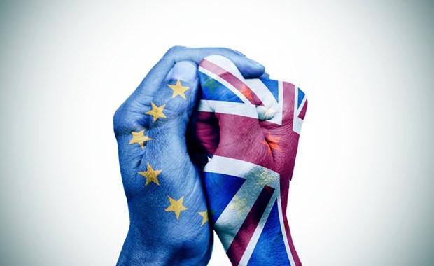 Brexit: 10 λόγοι για να συμβεί ή να μην συμβεί