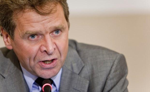 ΔΝΤ: Περικοπές συντάξεων, όχι νέοι φόροι, μέτρα 9 δισ. για ελάφρυνση χρέους