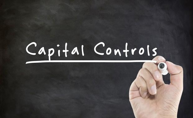 Ποιες ελαφρύνσεις έρχονται στα capital controls