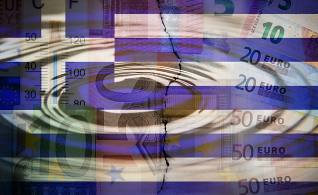 Eurasia: Η Ελλάδα λέει goodbye σε ΔΝΤ και QE