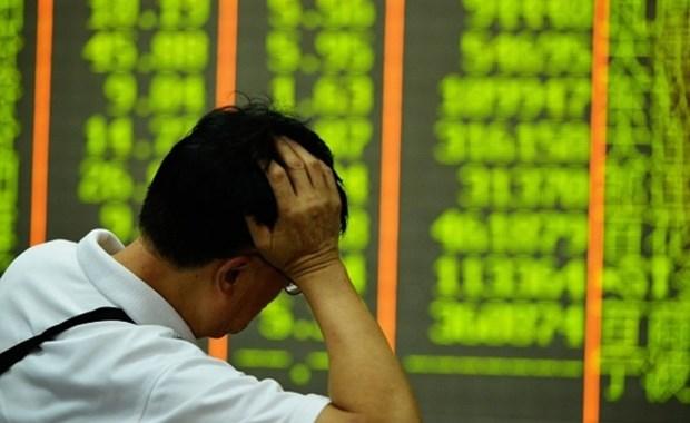 """Ο κινέζικος πυρετός """"απαιτεί"""" παρέμβαση των κεντρικών τραπεζών"""