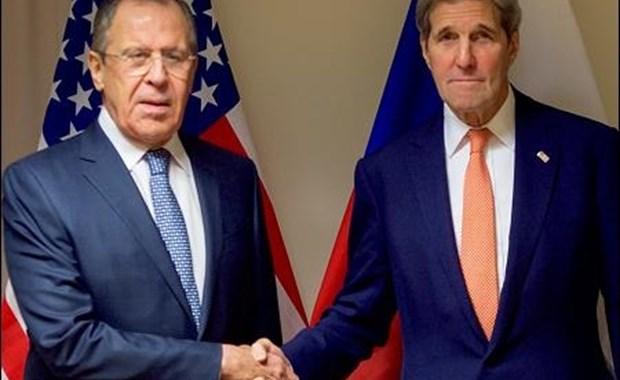 """ΗΠΑ και Ρωσία ενώπιον του τουρκικού """"πονοκεφάλου"""""""