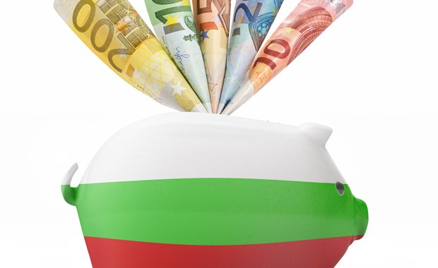 """""""Ξεσκονίζουν"""" 70 επιχειρήσεις που έχουν έδρα στη Βουλγαρία"""