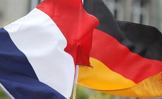"""Η """"υπολογισμένη"""" αλληλεγγύη της Γερμανίας"""