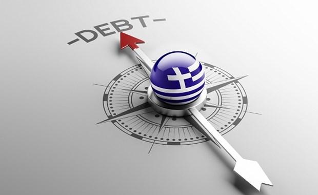 Γιατί η Ελλάδα χρειάζεται να απαλλαγεί από την υποχρέωση αποπληρωμής χρέους