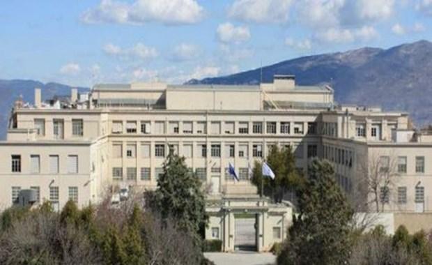 Κούλογλου: Με εντολή Τσίπρα φρουρούσε η ΕΥΠ το νομισματοκοπείο