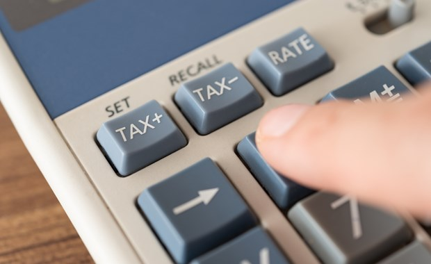 Τα ψιλά γράμματα του νέου φορολογικού νομοσχεδίου