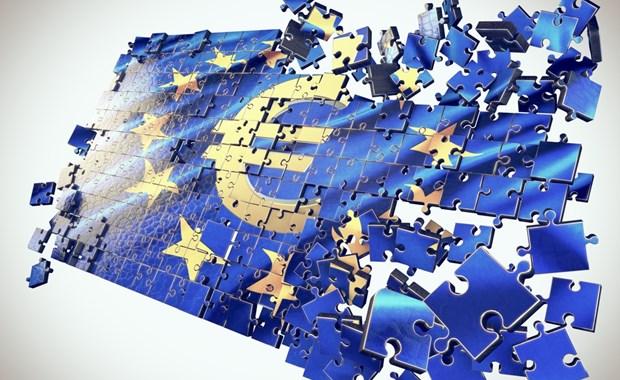 Μπορεί να σώσει το ευρώ η ελάφρυνση χρέους;