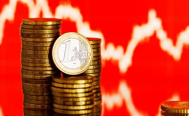Βαριά άρρωστο το ευρωπαϊκό τραπεζικό σύστημα