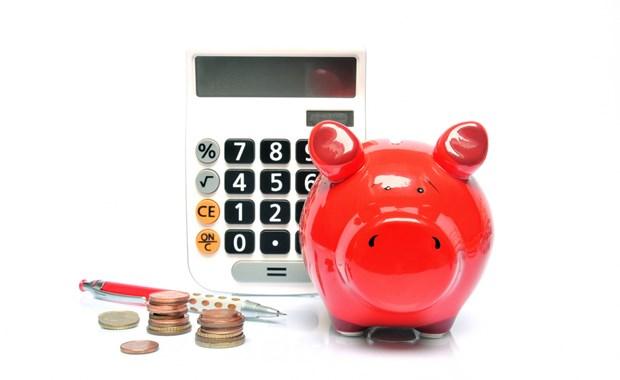 Πρώτες κινήσεις των τραπεζών μετά το πλαίσιο της ΤτΕ για τα NPLs