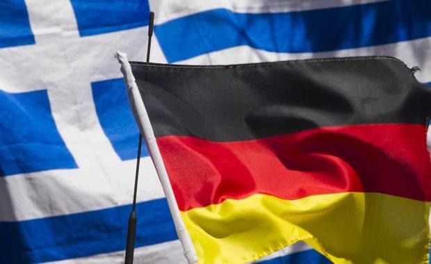 """Δεν έδωσε το """"πράσινο φως"""" για την εκταμίευση της δόσης η Γερμανία"""