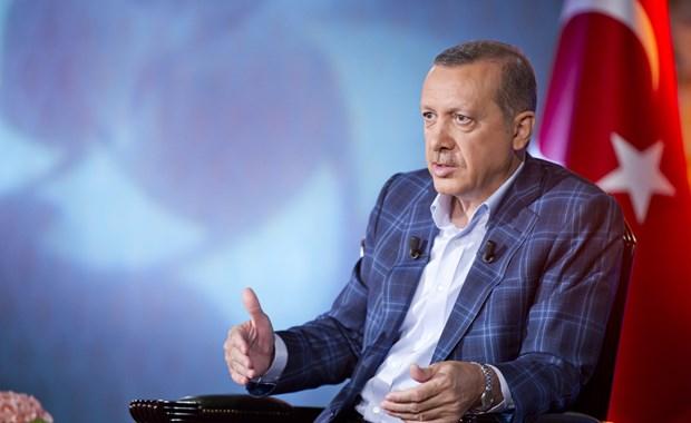 Ο Ερντογάν μπορεί να παραμείνει Πρόεδρος της Τουρκίας έως το 2029