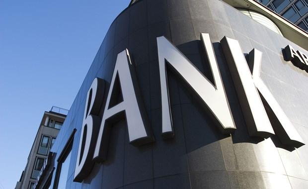 Έρχονται ραγδαίες αλλαγές στο δίκτυο καταστημάτων των τραπεζών