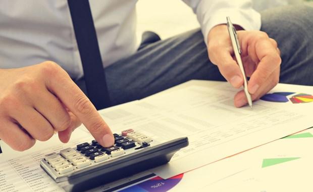 Θέμα προϋπολογισμού στο τραπέζι της πρώτης αξιολόγησης Ιανουαρίου