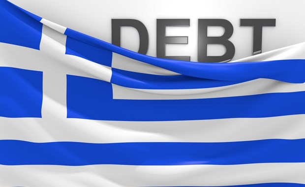 """To ιδιωτικό χρέος στην Ελλάδα σύντομα θα φτάσει το δημόσιο!"""