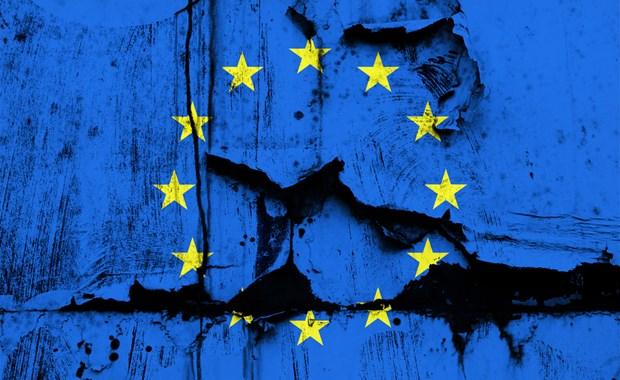 Ο διχασμός στο εσωτερικό της Ε.Ε. απειλεί την Παγκόσμια Στρατηγική της