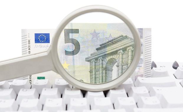 Διαγραφή ΑΦΜ φέρνει η έρευνα για απάτη με ΦΠΑ