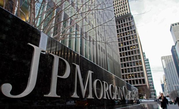 JPMorgan: Η Βρετανία μπορεί να ζητήσει αναβολή για το Brexit