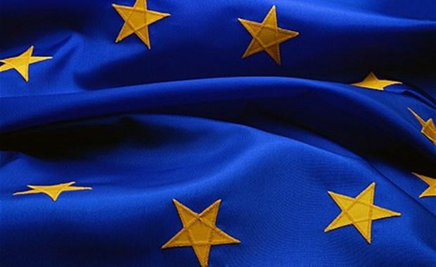 Xαιρετίζει η Κομισιόν την πρόταση επλοκής του ΝΑΤΟ στο Αιγαίο